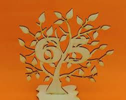 zum 20 hochzeitstag geschenk zum 20 geburtstag 20 hochzeitstag lebensbaum mit