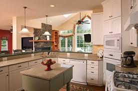 kitchen renovation hawaii amazing home design fantastical under