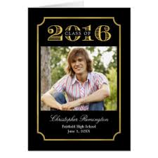 thank you graduation cards graduation thank you note cards zazzle