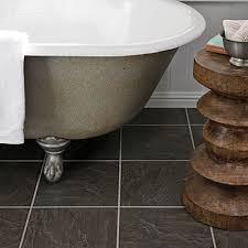 Porcelain Bathroom Tile Ideas 50 Exclusive Bathroom Tile Ideas For Lifetime Of Refreshments