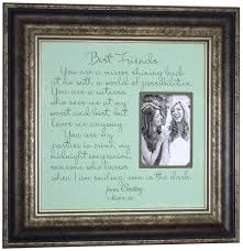best friend wedding gift best wedding gift for kate s birthday ideas