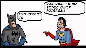 Memes De Batman - historia de memes episodio 2 batman y superman youtube