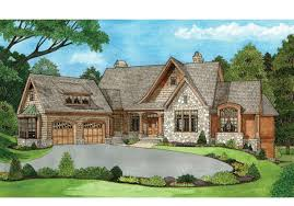 cottage style homes decor cottage style homes awesome cottage style