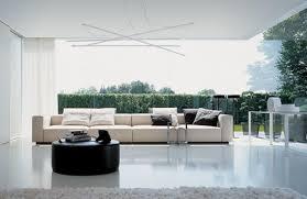 Patricia Gray Interior Design Blog Modern Italian Interior Design - Modern italian interior design
