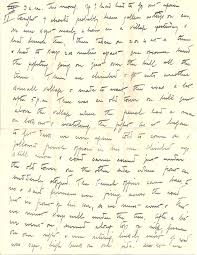 letters home from ww1 march 1915 the edwardian era and ww1 from