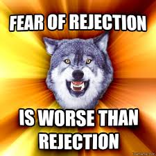 Meme Courage Wolf - courage wolf meme generator 28 images 25 best memes about wolf