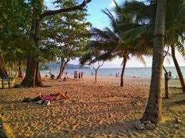 surin beach is this phuket u0027s most u0027local u0027 beach