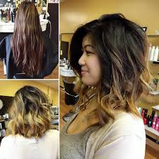 concave bob hairstyle pictures medium length concave bob hairstyle for women man