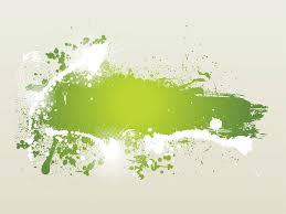 images of paint splatter vectors vector sc