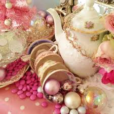 christmas tea party christmas at tea party london venue for christmas tea or hen party