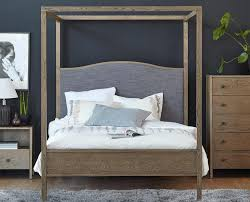 petra canopy bed beds scandinavian designs petra canopy bed