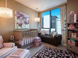 Beautiful Lamps Australia by Baby Nursery Lamps Australia Styles