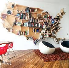 American Made Living Room Furniture - bookshelf usa bookshelf ikea usa bookcase american made bookcases