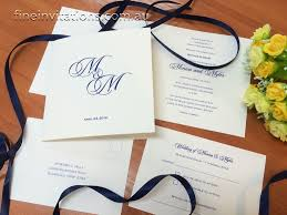 wedding invitations sydney invitations sydney classic wedding stationery specialists