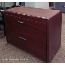 Lateral File Cabinet 2 Drawer by Assorted 2 Drawer Lateral File Cabinets Used From 75