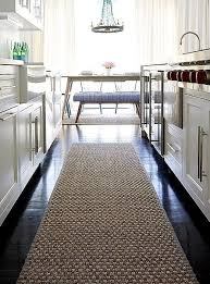 Yellow Kitchen Rug Runner Kitchen Floor Runners Rugs