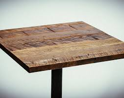 reclaimed barn wood table antique barnwood table collection viridian reclaimed wood