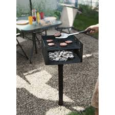 outdoor cooking www kotulas com