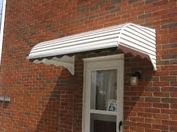Al Awnings Cape Town Doors Window Awnings Home Act