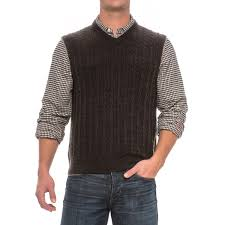 cable sweater specially made cable knit sweater vest for save 80