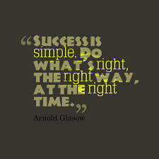 quote about right time 419 best right quotes images