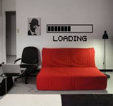 popular gaming room decoration buy cheap gaming room decoration