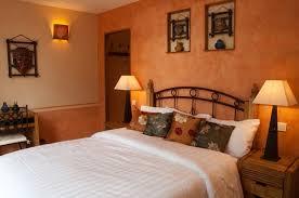 chambre a coucher bordeaux chambre a coucher bordeaux 100 images décoration chambre en