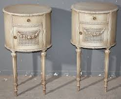night tables for sale nightstands outstanding night tables for sale high resolution