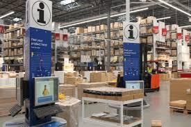 Ikea Catalogue 2014 Slideshow Ikea Ready To Open Sept 30 St Louis Public Radio