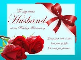 wedding day wishes for card happy wedding marriage anniversary wishes greeting card images