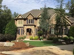 alpharetta ga real estate alpharetta homes for sale in echelon