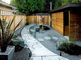 Asian Patio Design Looking Asian Patio Design Ideas Patio Design 84