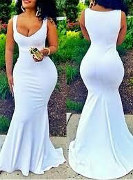 white dresses for women cheap price online