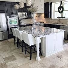 kitchen remodel with island innovative on kitchen in best 25
