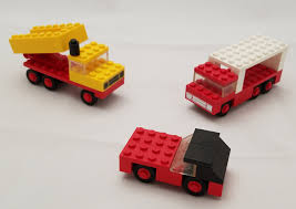 lego mini jeep 1971 brickset lego set guide and database