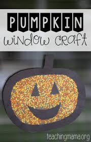 135 best theme halloween crafts images on pinterest halloween