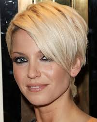 hairstyles to make women over 40 look young good 2014 hairstyles very cute short hairstyles for women over 40
