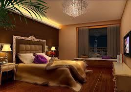 Dazzling Ideas Warm Bedroom Design  Renderings Lakecountrykeyscom - Warm bedroom design