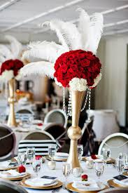 deco table decorations 6530