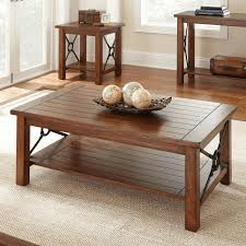 decoration for living room table minimalist sofas extra long