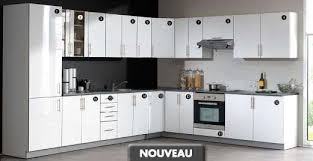 kreabel cuisine cuisine par element cuisine silver kreabel