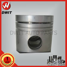 118mm piston 118mm piston suppliers and manufacturers at alibaba com