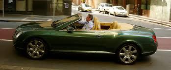 green bentley convertible green bentley continental gtc 1 madwhips