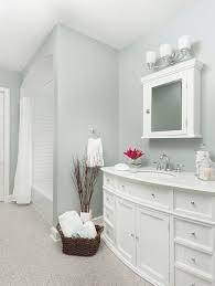 Best 20 Light Blue Bathrooms by Master Bathroom Color Ideas Best Paint Colors Light Blue Master