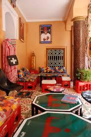 riad yima boutique tea room gallery in marrakech tea room marrakech