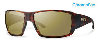 smith backdrop smith guide s choice lifestyle sunglasses men s smith united states