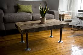 Diy Coffee Table Ideas October 2014 White Chair Interiors