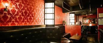 firehouse lounge u0026 hostel austin united states