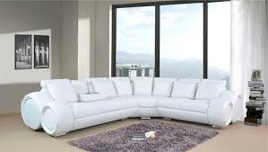 White Corner Leather Sofa Ebay Sofas Archives Sofas In Fashion - Corner leather sofas