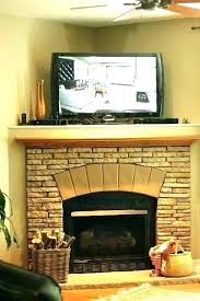 thanksgiving mantel decorating ideas mantel fireplace mantel